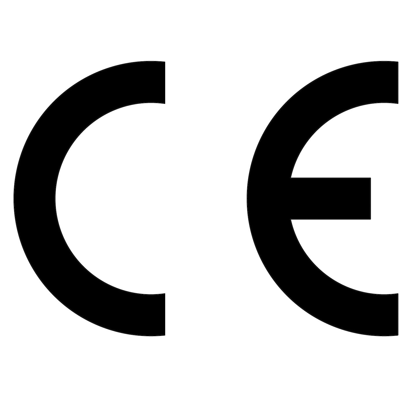 CE-03