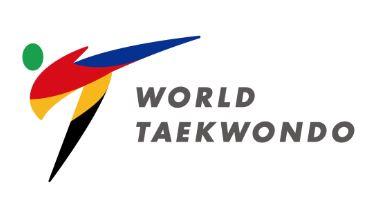 WT-Logo-klein