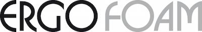 KW-Logo_ERGOfoam-11-12-40-k-Kopie