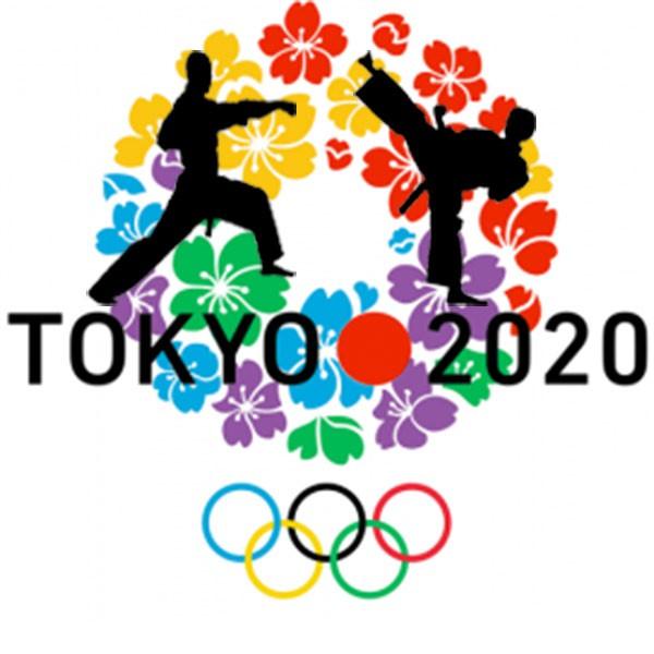 249868-Logo-der-32-olympischen-Spiele-2020-in-Tokio