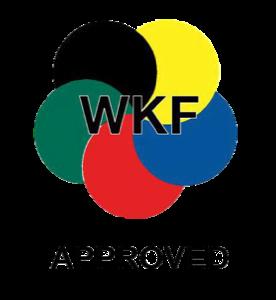 WKF-Logo