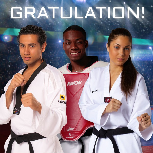 Olympia-Qualifikation-TKD